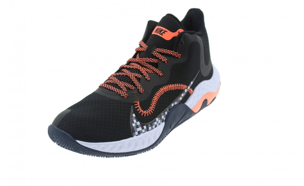 NIKE RENEW ELEVATE IMAGE 1