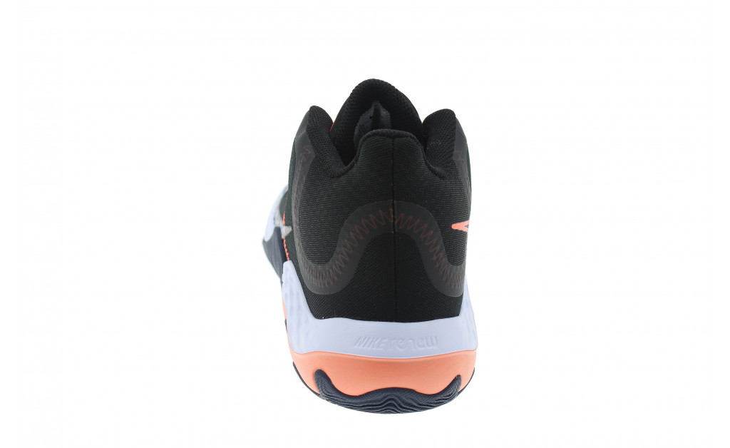 NIKE RENEW ELEVATE IMAGE 2