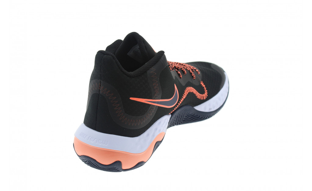 NIKE RENEW ELEVATE IMAGE 3