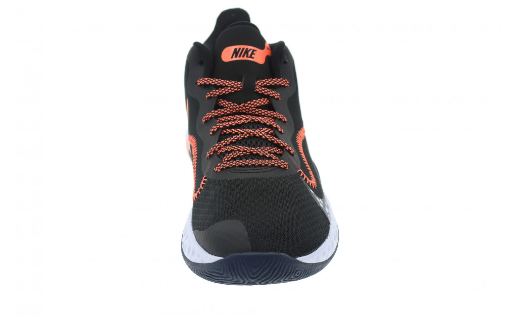 NIKE RENEW ELEVATE IMAGE 4