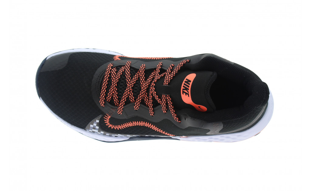 NIKE RENEW ELEVATE IMAGE 5