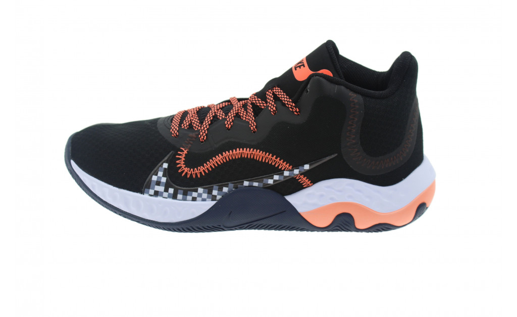 NIKE RENEW ELEVATE IMAGE 7