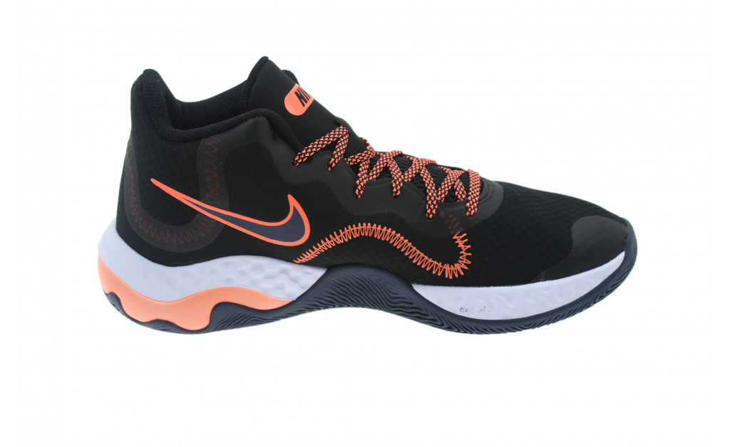 NIKE RENEW ELEVATE IMAGE 8