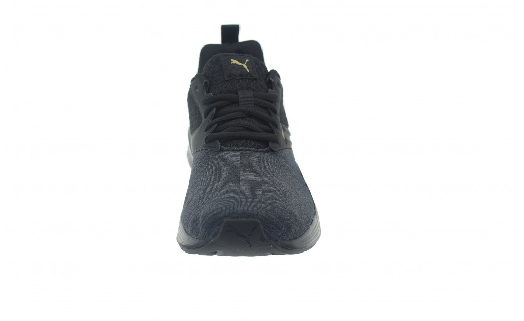 PUMA NRGY COMET MUJER IMAGE 4