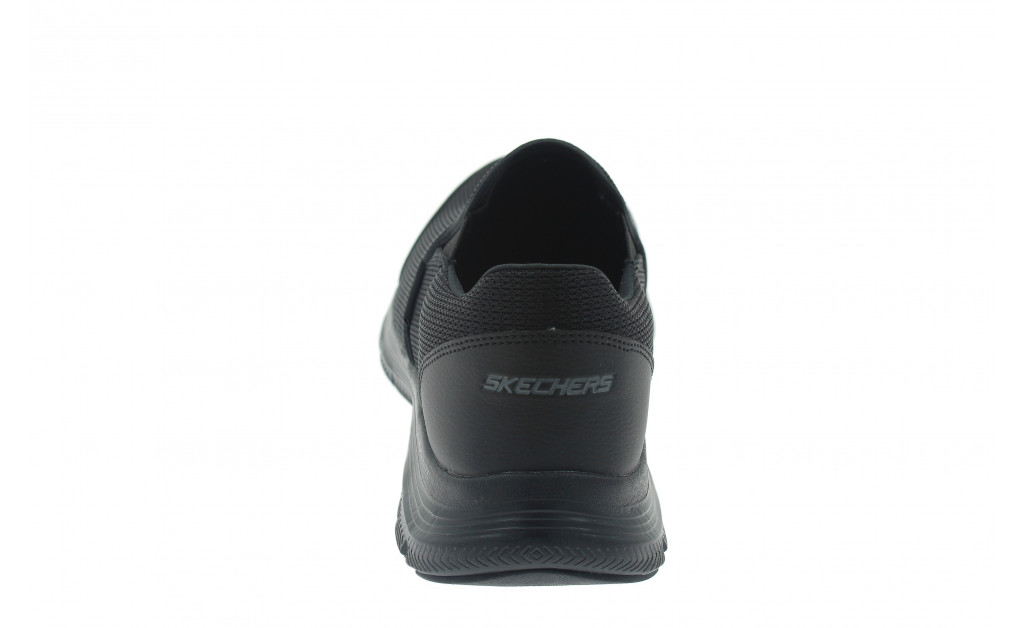 SKECHERS FLEX ADVANTAGE 4.0 IMAGE 2