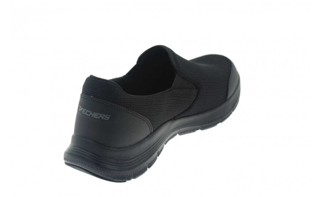 SKECHERS FLEX ADVANTAGE 4.0 IMAGE 3