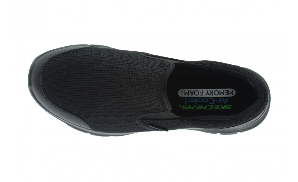 SKECHERS FLEX ADVANTAGE 4.0 IMAGE 5