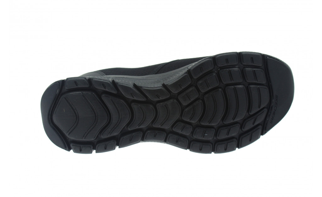 SKECHERS FLEX ADVANTAGE 4.0 IMAGE 6