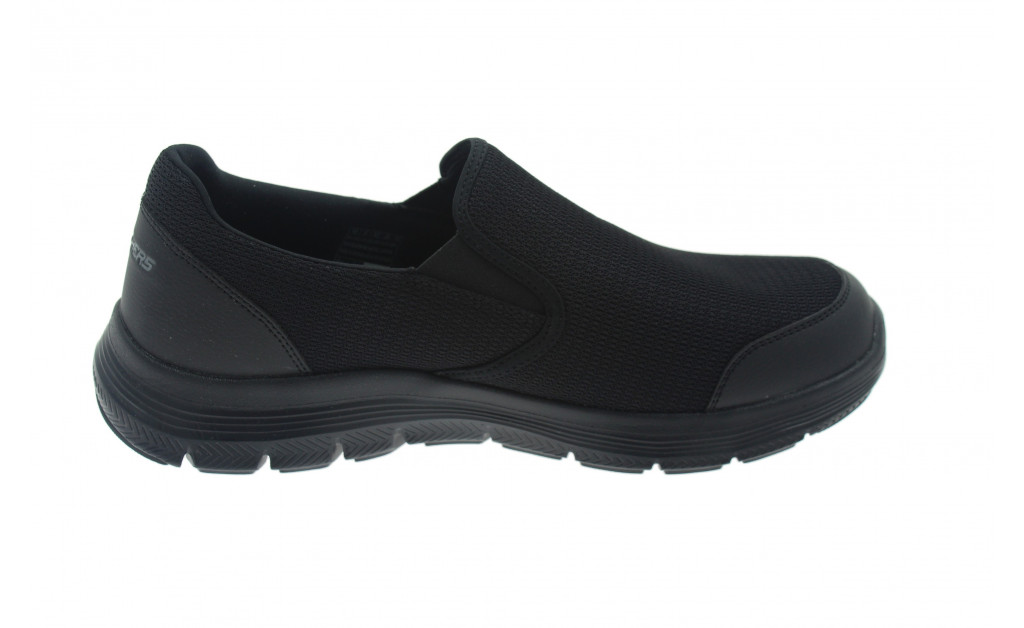 SKECHERS FLEX ADVANTAGE 4.0 IMAGE 8
