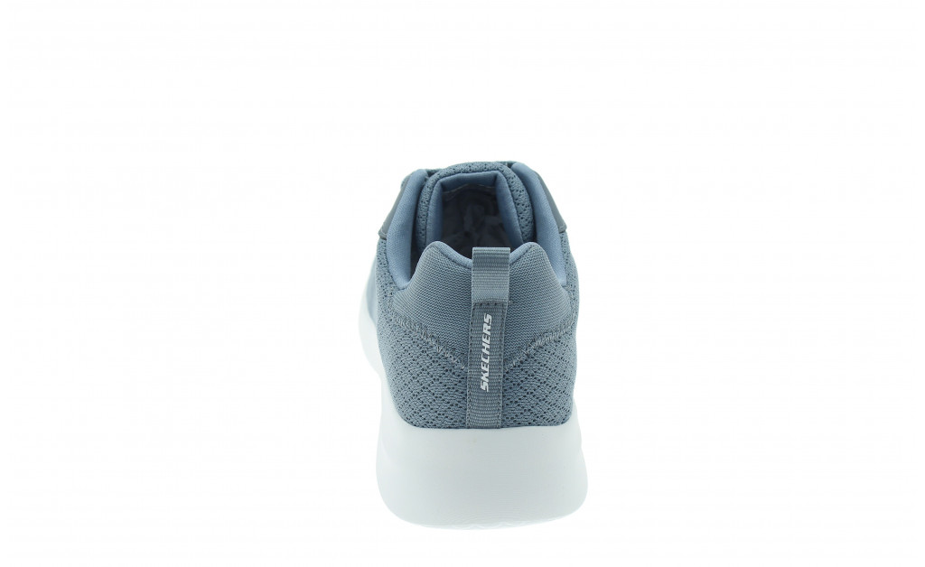 SKECHERS DYNAMIGHT 2.0 MUJER IMAGE 2