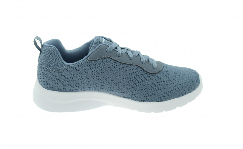 SKECHERS DYNAMIGHT 2.0 MUJER IMAGE 3