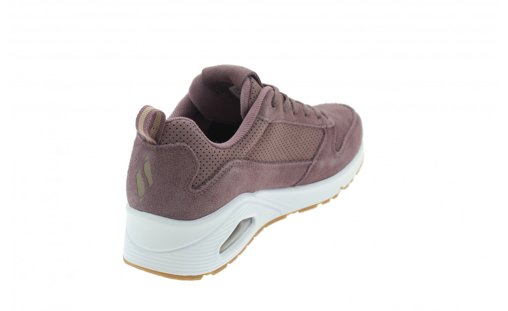 SKECHERS UNO TWO FOR THE SHOW MUJER IMAGE 3