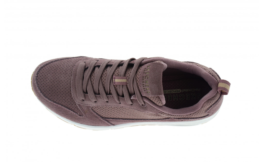SKECHERS UNO TWO FOR THE SHOW MUJER IMAGE 5