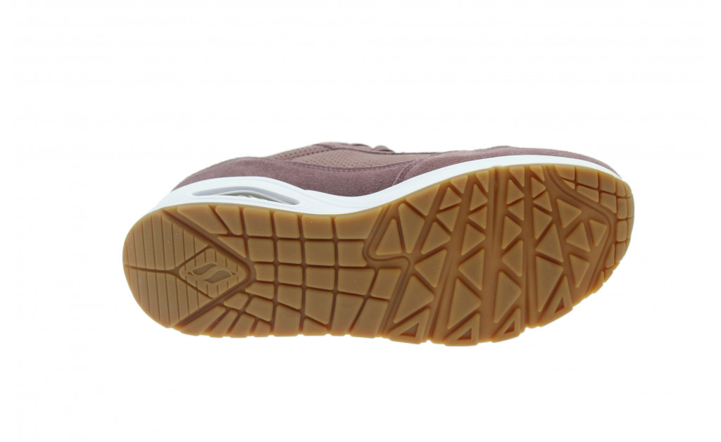SKECHERS UNO TWO FOR THE SHOW MUJER IMAGE 6