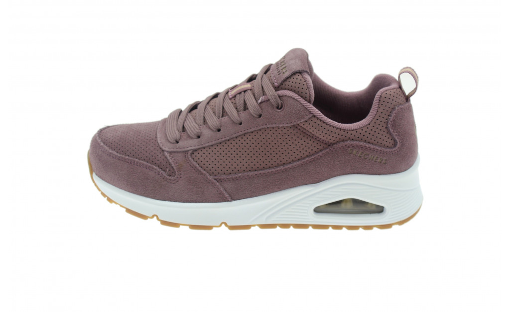 SKECHERS UNO TWO FOR THE SHOW MUJER IMAGE 7