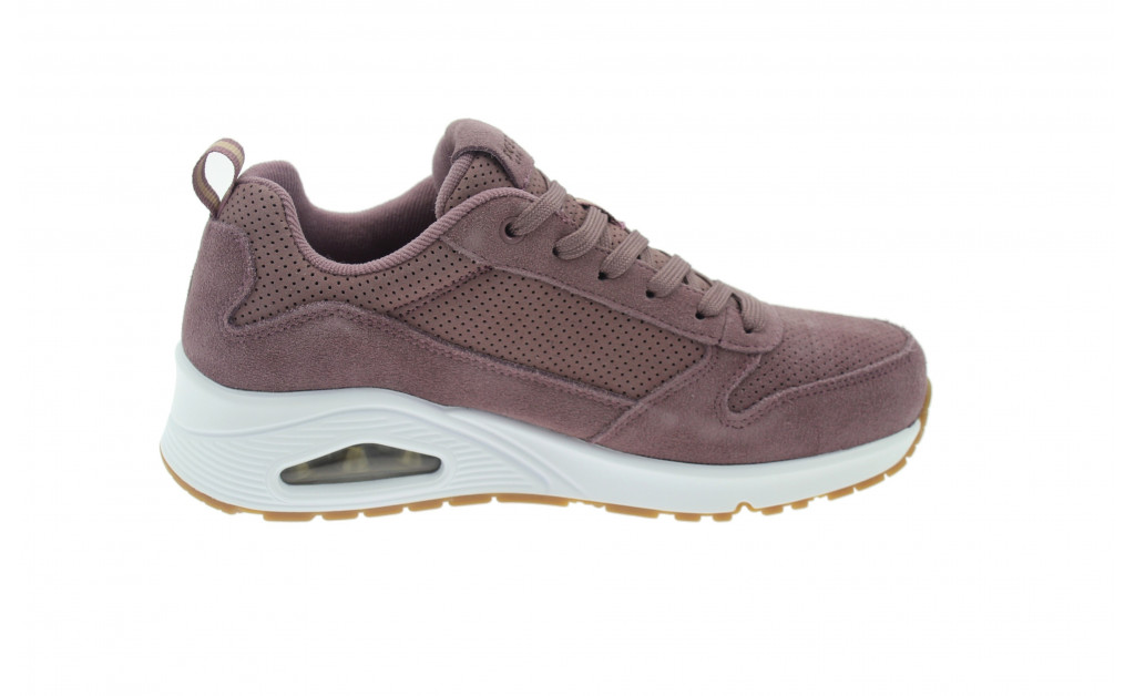SKECHERS UNO TWO FOR THE SHOW MUJER IMAGE 8