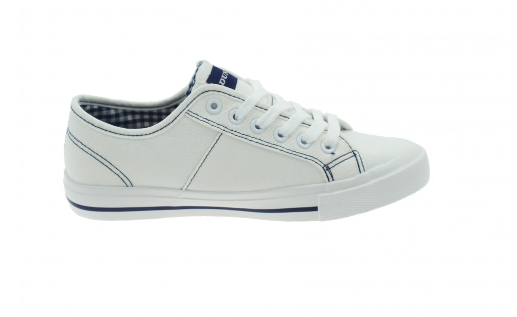 DUNLOP 35389 CANVAS MUJER IMAGE 3