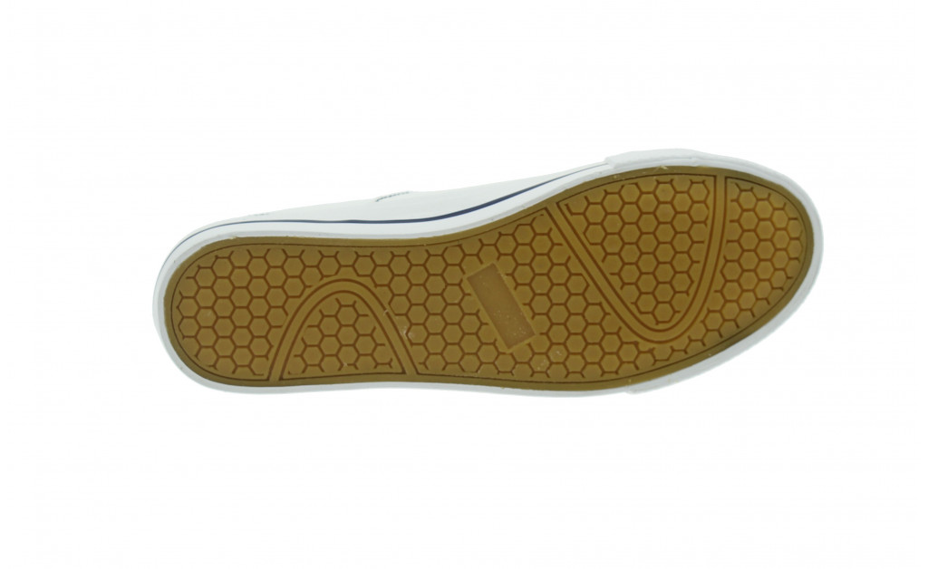 DUNLOP 35389 CANVAS MUJER IMAGE 7