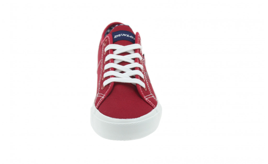 DUNLOP 35389 CANVAS MUJER IMAGE 4