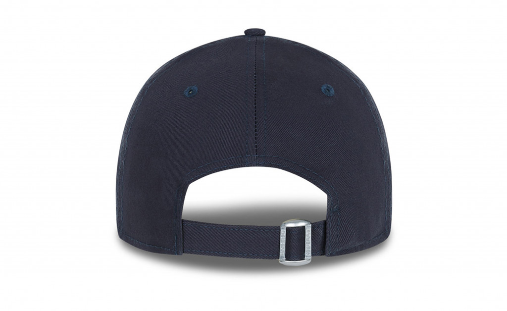 NEW ERA CAMO INFILL 9FORTY YANKEES IMAGE 2
