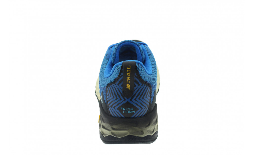 NEW BALANCE FRESH FOAM HIERRO V6 IMAGE 2