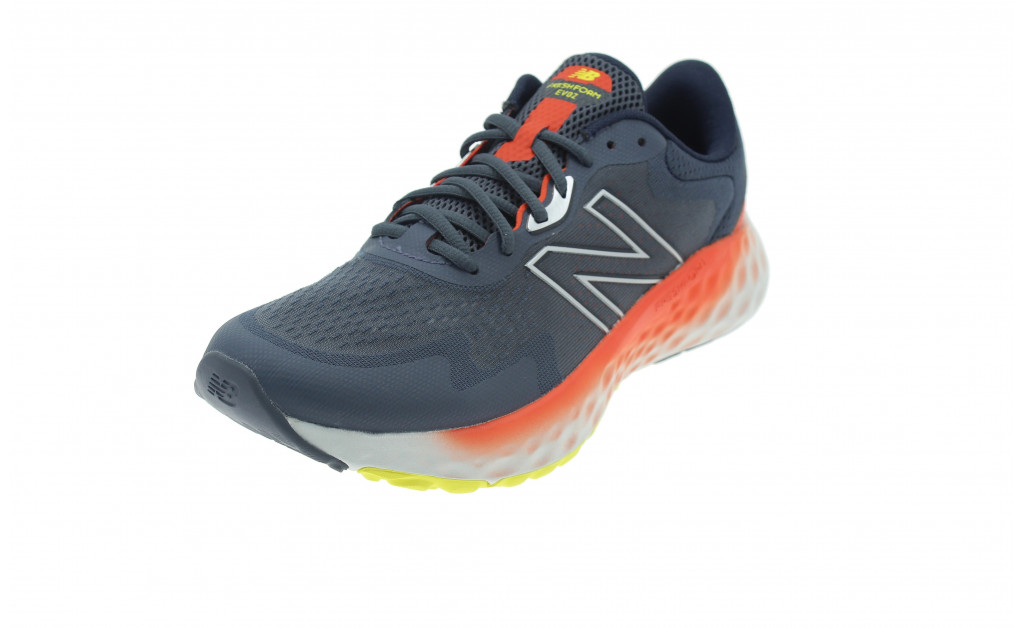 NEW BALANCE FRESH FOAM EVOZ IMAGE 1