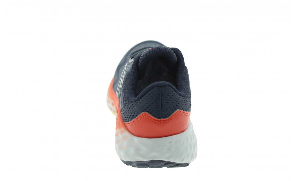 NEW BALANCE FRESH FOAM EVOZ IMAGE 2