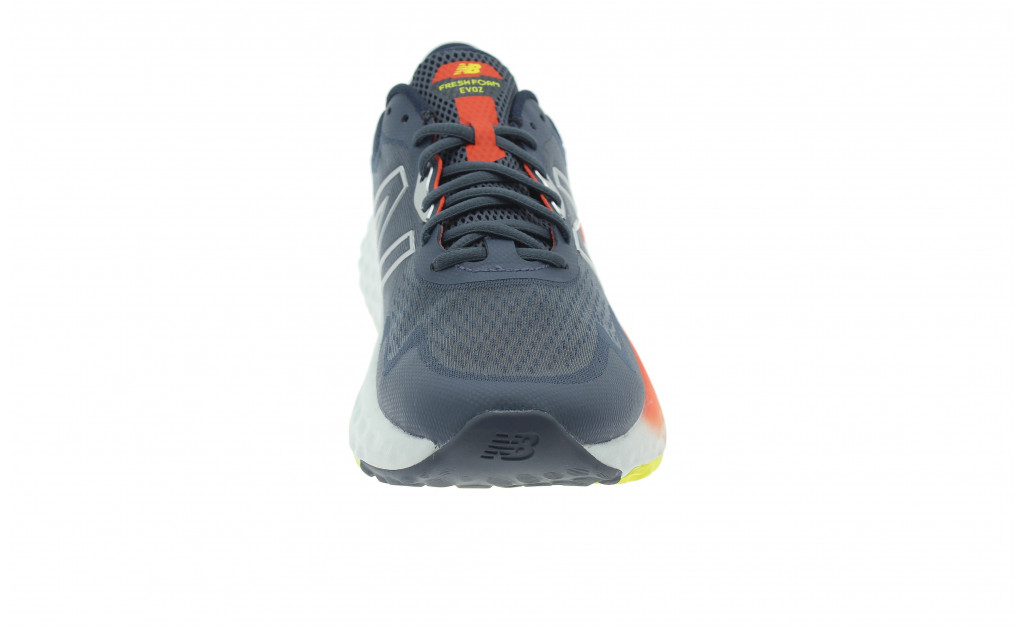 NEW BALANCE FRESH FOAM EVOZ IMAGE 4
