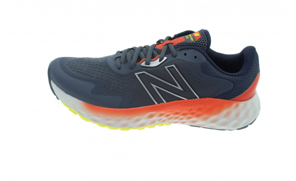 NEW BALANCE FRESH FOAM EVOZ IMAGE 7