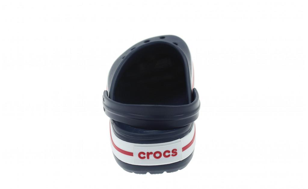 CROCS CROCBAND IMAGE 2