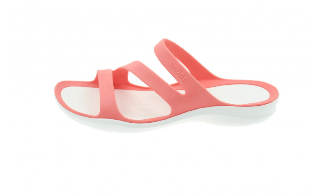 CROCS SWIFTWATER SANDAL IMAGE 5