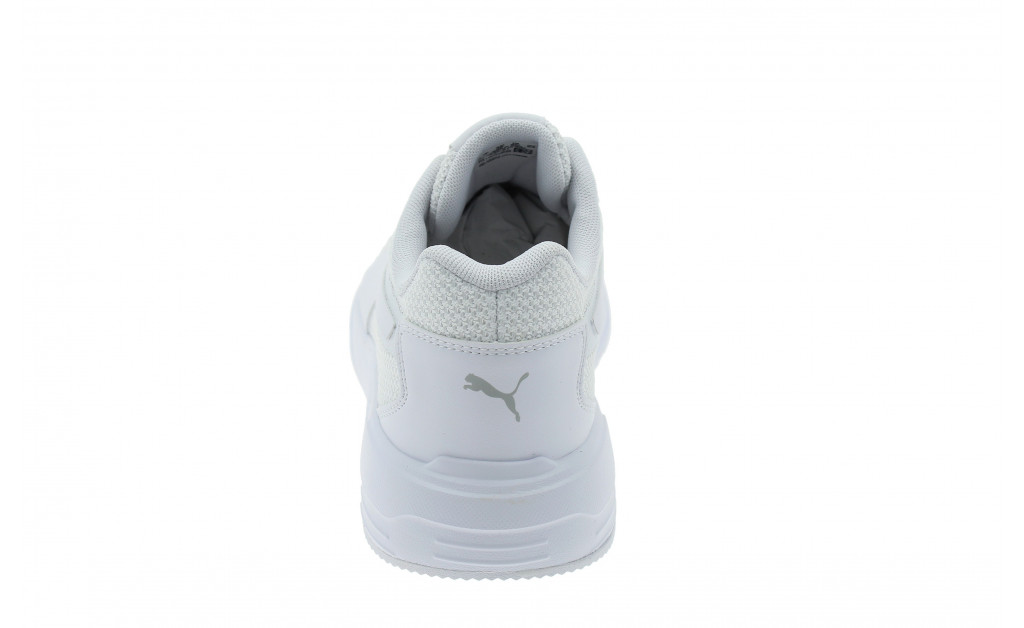 PUMA TAPER JUNIOR IMAGE 2