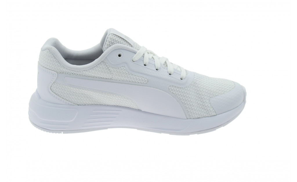 PUMA TAPER JUNIOR IMAGE 3