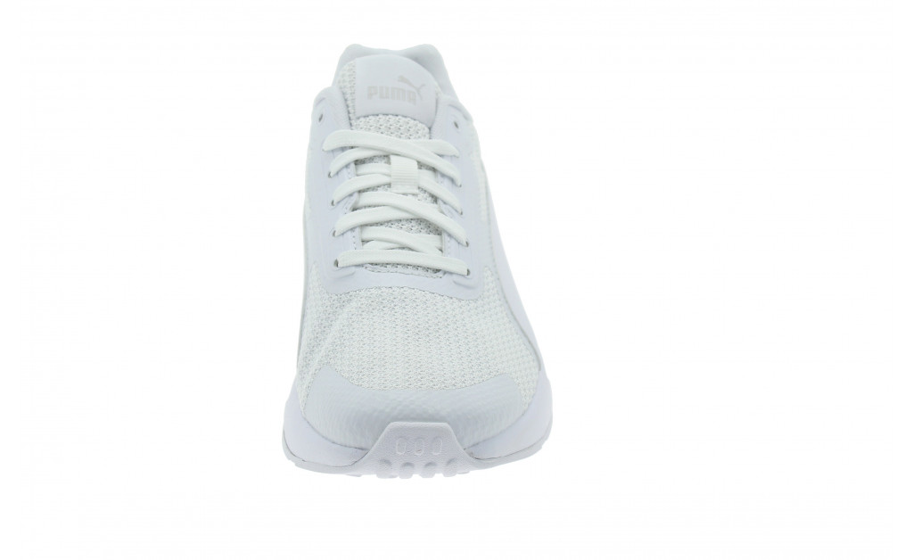 PUMA TAPER JUNIOR IMAGE 4