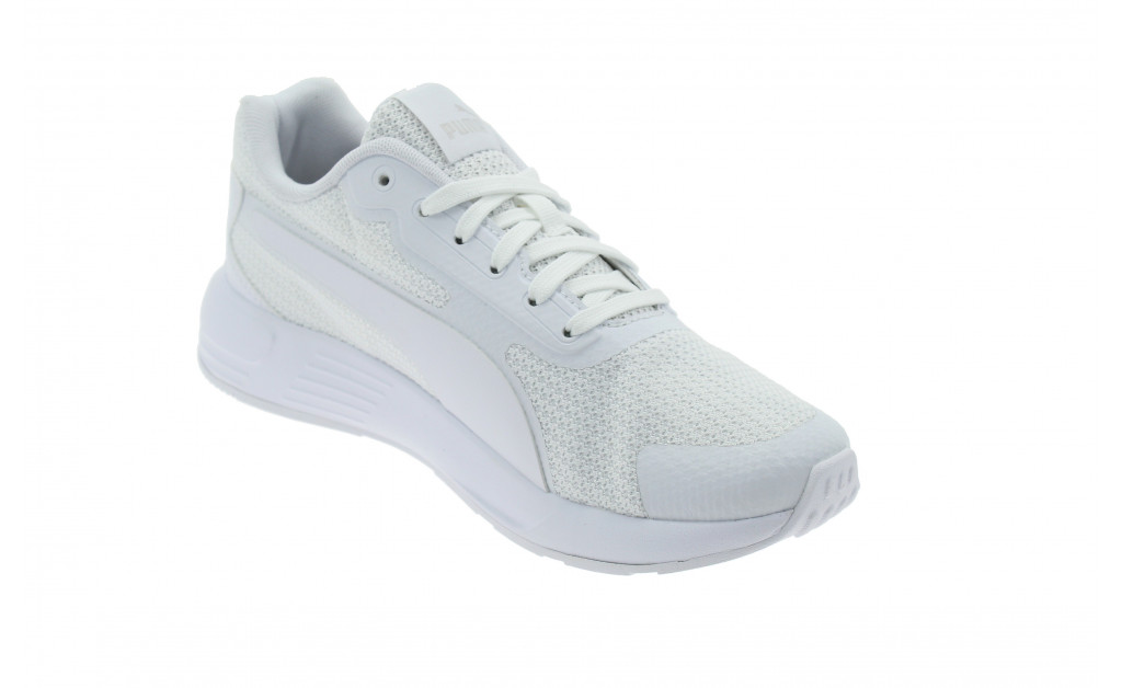 PUMA TAPER JUNIOR IMAGE 5