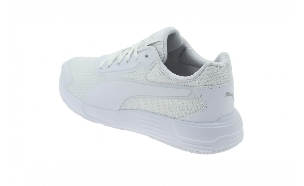 PUMA TAPER JUNIOR IMAGE 6