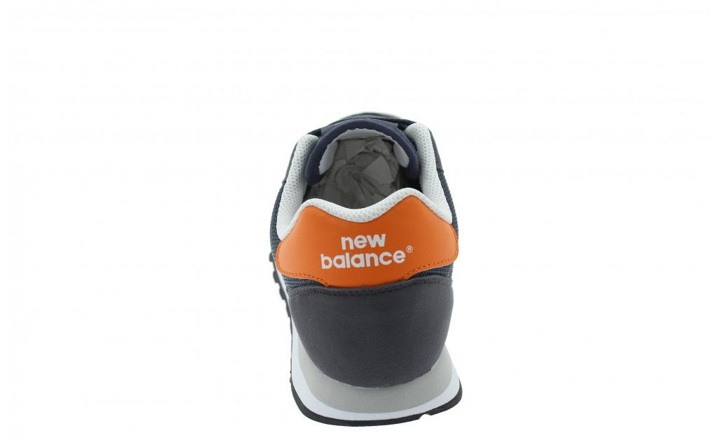 NEW BALANCE GM500 IMAGE 2