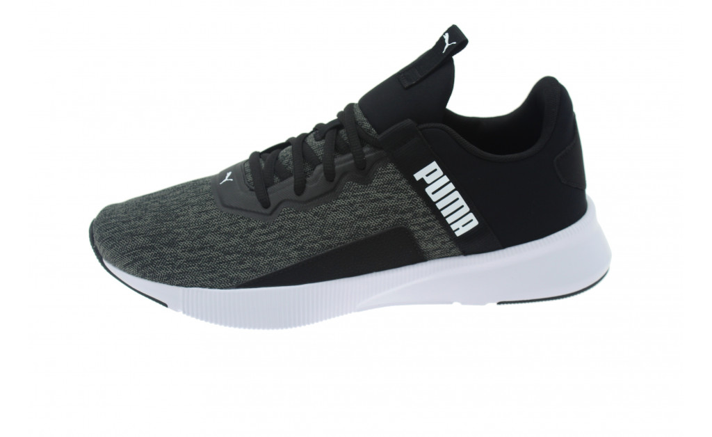 PUMA FLYER BETA IMAGE 5
