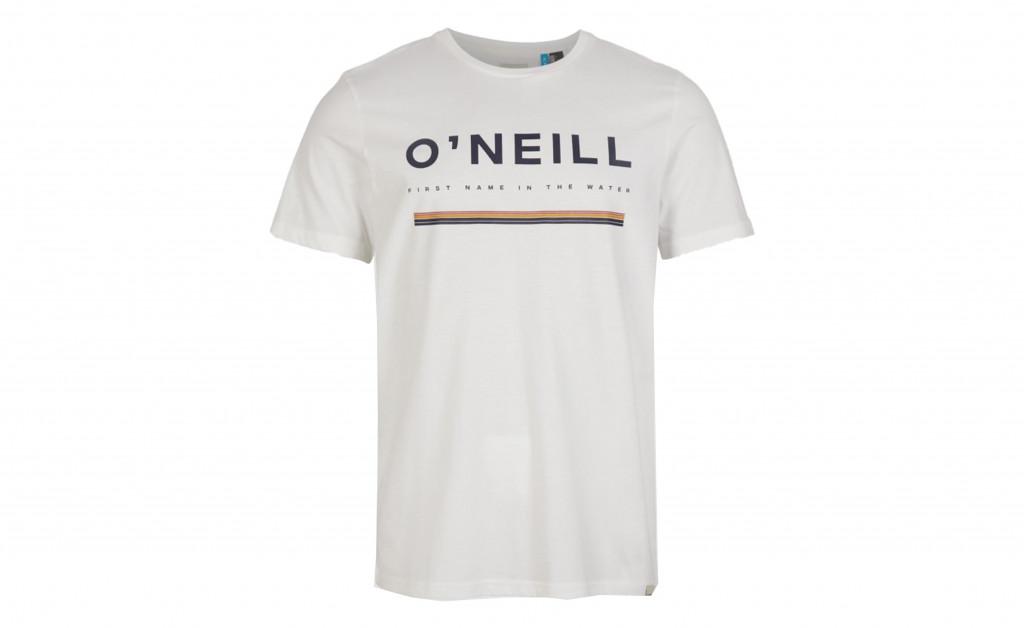 O'NEILL ARROWHEAD T-SHIRT IMAGE 1
