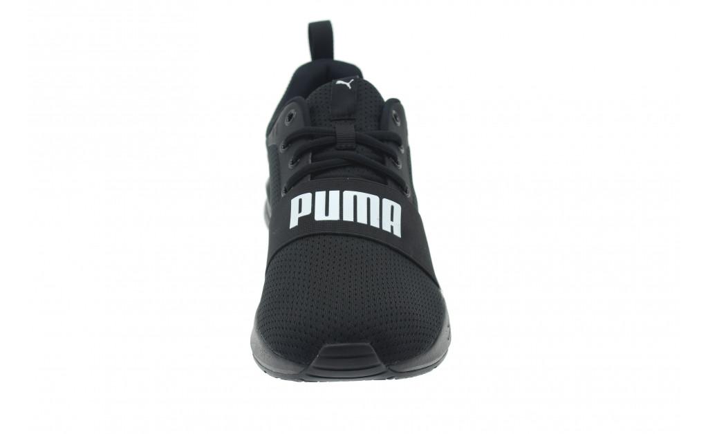 PUMA WIRED RUN IMAGE 4