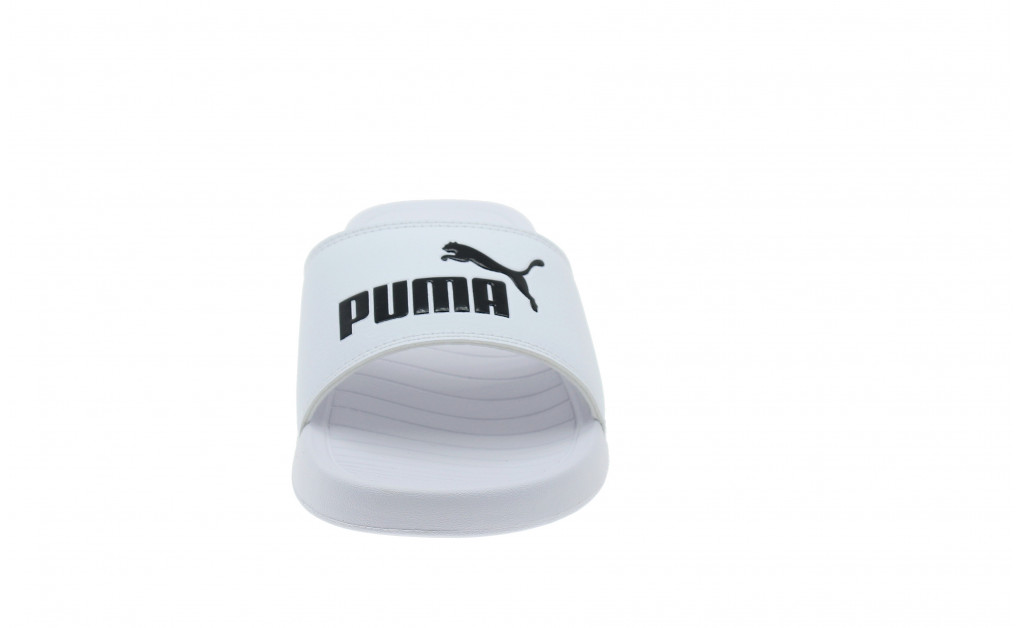 PUMA POPCAT 20 MUJER IMAGE 4