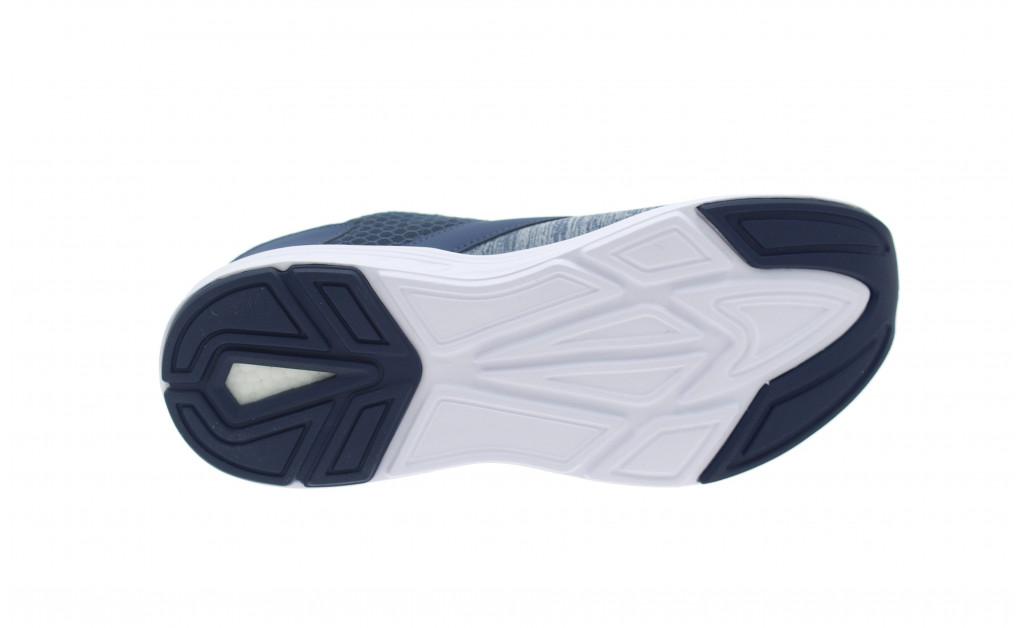 PUMA NRGY COMET MUJER IMAGE 7