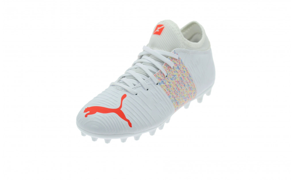 PUMA FUTURE Z 4.1 MG JUNIOR IMAGE 1