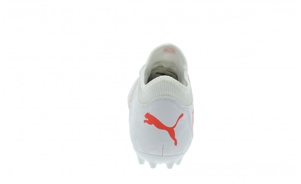 PUMA FUTURE Z 4.1 MG JUNIOR IMAGE 2