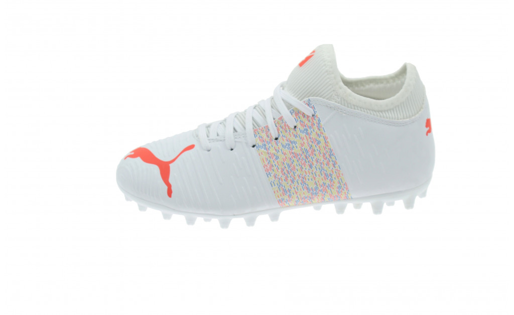 PUMA FUTURE Z 4.1 MG JUNIOR IMAGE 5