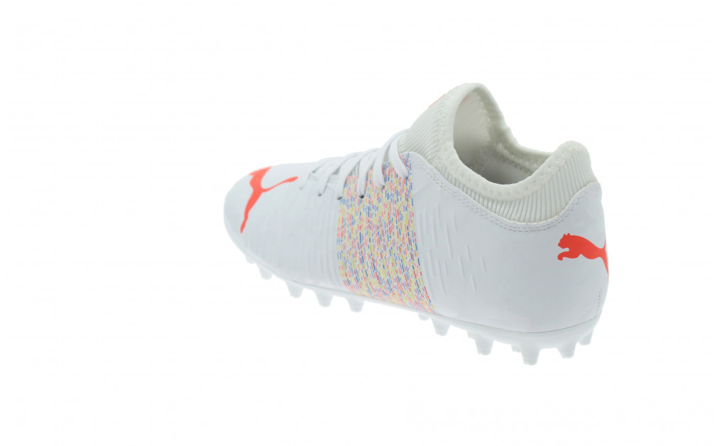 PUMA FUTURE Z 4.1 MG JUNIOR IMAGE 6