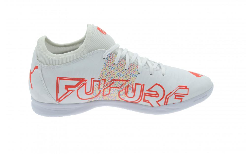 PUMA FUTURE Z 4.1 IT IMAGE 3