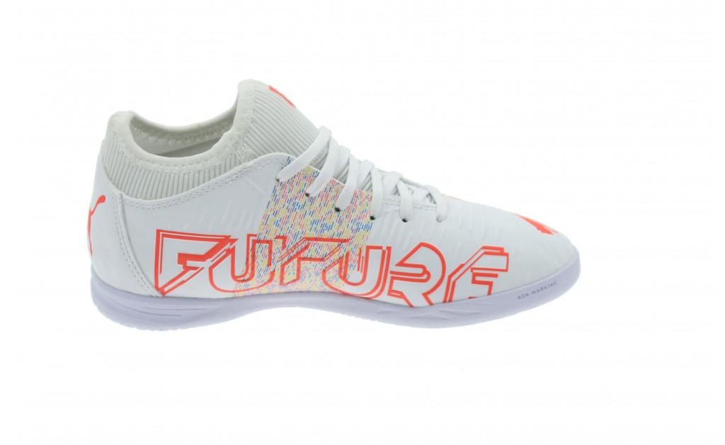 PUMA FUTURE Z 4.1 IT JUNIOR IMAGE 3