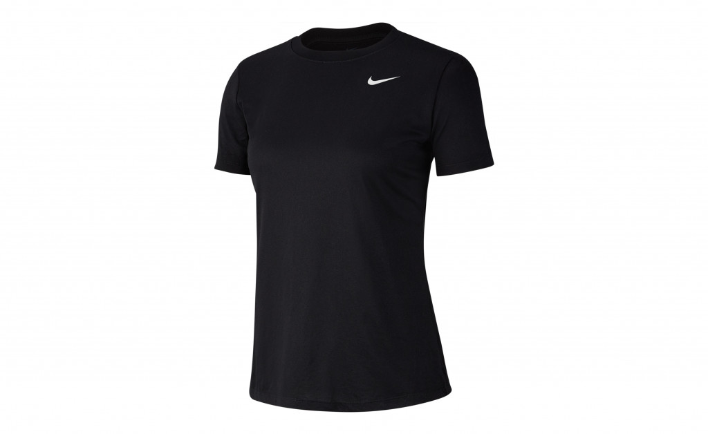 NIKE DRY LEGEND MUJER IMAGE 1