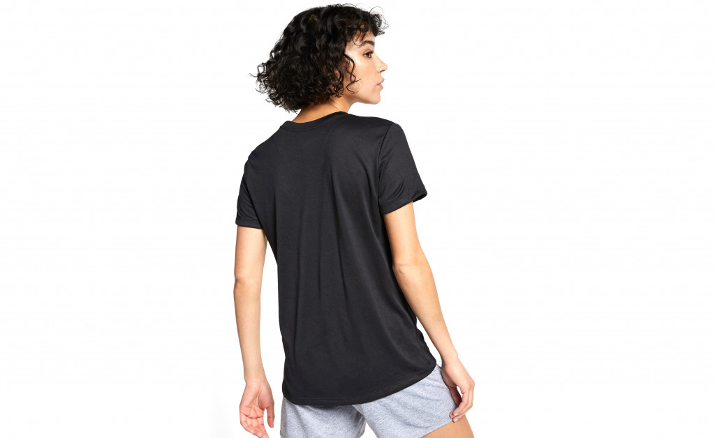 NIKE DRY LEGEND MUJER IMAGE 3